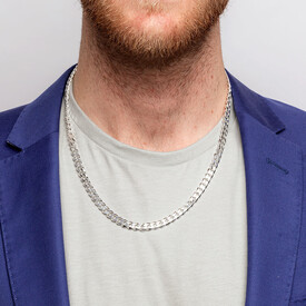 Christmas Gifts For Him Jewellery Gift Ideas Michael Hill Nz