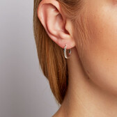 Silver Earrings At Michael Hill Nz