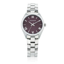 Ladies' Watch in Stainless Steel