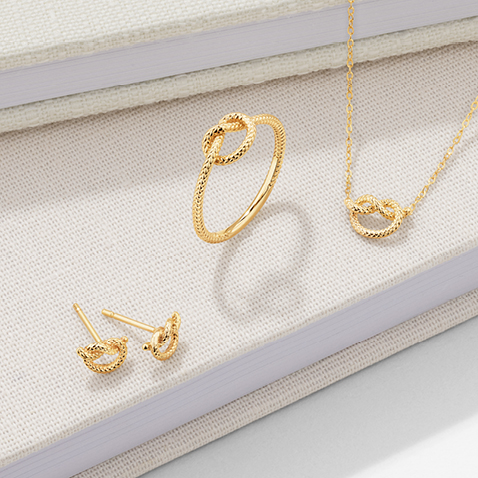 Knots Collection