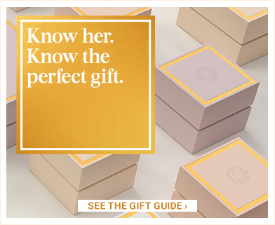See The Gift Guide