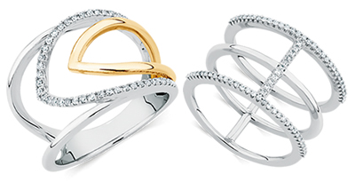 Shop the latest jewellery offers with Michael Hill