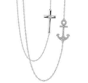 Gold chains buy gold necklaces online michaelhill all about chains aloadofball Choice Image