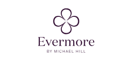 Evermore by Michael Hill
