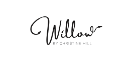 Willow Collection by Christine Hill