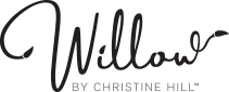 Willow logo