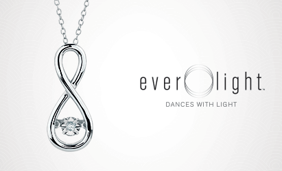 Everlight Collection